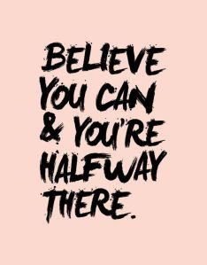 believe you can quote