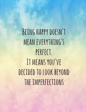 Image result for quotes about happiness
